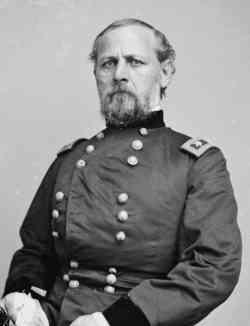 327c7274c4c The US Civil War - (Albert Sidney Johnston)